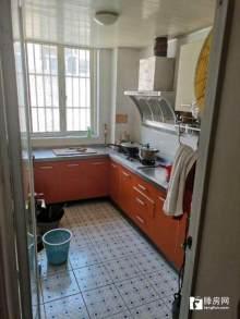 人民医院东碧桂园1500元/月,家具电器齐全非常干净 3室