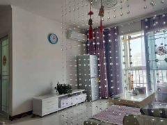(城东)汇龙和谐康城D 1室1厅1卫50m2豪华装修
