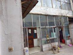 贵和花园西50米郭彭庄独院5室2厅3卫260m2简装出售