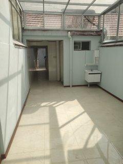 (城西)诚信花园3室2厅2卫1-2楼独院 有证可贷款