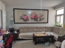 (城西)荆西花园3室2厅1卫95.5m²豪华装修 证五唯一