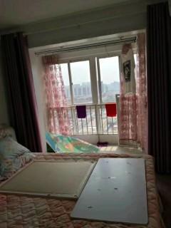 (城北)颐和园小区2室2厅1卫71m²精装修60万可贷款