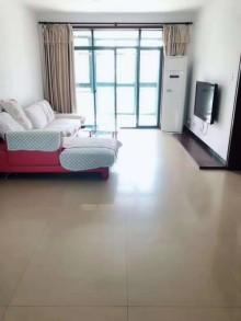 3室2厅1卫116m²简单装修
