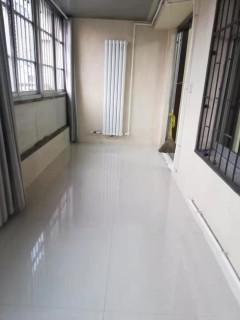 (城西)振兴花园3室1厅1卫79m2豪华装修