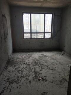 大同国际3室2厅1卫112平送阁楼,绑定车位另算
