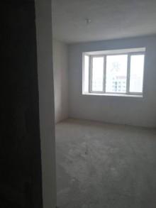 (城北)状元府3室2厅2卫144m²毛坯房