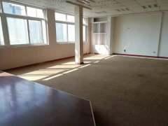 (城北)昊洋大厦1室1厅1卫74.09m²简单装修