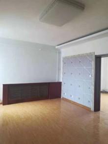 奎文小区3室2厅1卫110m²简单装修
