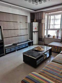 (城东)百合花园3室2厅1卫115m²简单装修