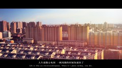 (城西)翔宇公寓1室0厅1卫60m2简单装修