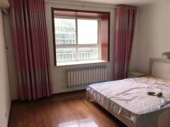 (城东)七彩阳光城楼层好 3室家具家电齐全 首次出租