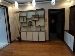 (城南)明珠花園3室2廳2衛121m2精裝修可貸款