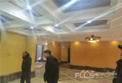(城东)阳光国际1室1厅1卫200m²豪华装修