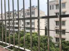 《滕北学区》滕阳丽都137m²证满五年可贷款136万