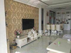 (城北)昊阳大厦1室1厅1卫70m²简单装修1800一月