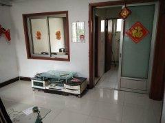 (城西)诚信花园3室1厅1卫90m²简单装修