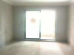 (城北)君瑞城2室2厅1卫87m²毛坯房