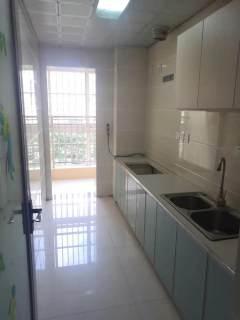 (城西)西部放歌鼎盛园3室2厅2卫134m2豪华装修