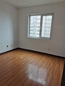 匯龍和諧康城B區3室2廳1衛123m2簡單裝修109萬可貸款