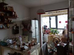 (城东)涵翠苑2室2厅1卫70m²精装修 拎包入住有证可贷款