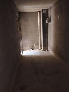(城北)三盛星尚城3室2厅1卫124m²毛坯房