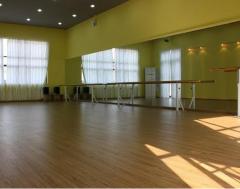 (城北)安居小区1室1厅150m²简单装修