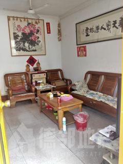 赵王河小区(?#23548;剩?5平一楼带40平院子,北辛中学对过