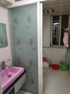 (城北)东方明珠3室2厅1卫150m²豪华装修