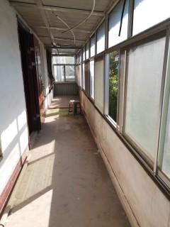 2室2厅2卫150m²简单装修