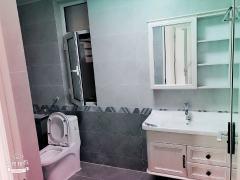 熙城国际诚园精装楼房出租