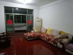 (城南)国税局小区3室2厅1卫130m2简单装修