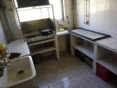(市中心)杏坛小区3室1厅1卫90m2简单装修