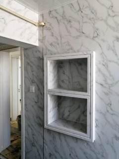 振兴花园3室1厅1卫 简单装修 证满5年 可贷款 有储藏室
