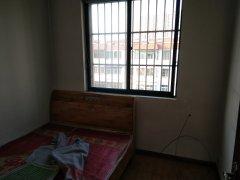 (市中心)八一佳苑3室2厅1卫90m²豪华装修