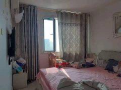 城建威尼斯3室2厅1卫121m楼层好  采光好 简单装修