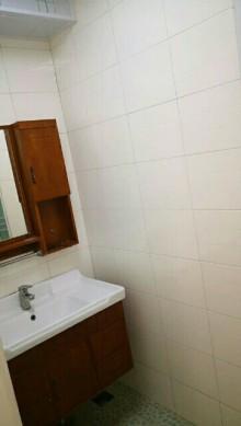 (城西荆西花园多层3楼3室1厅1卫96平简单装修76.8万