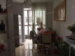 城建威尼斯:城南学区房,东户三室两厅简单装修有证可贷款
