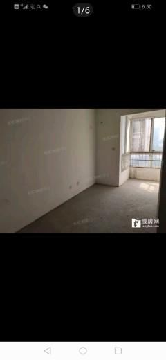 (城东)汇龙大厦5室3厅2卫317m²毛坯房
