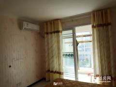 (市中心)城建威尼斯3室1厅1卫119m²豪华装修
