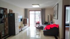 (城东)汇龙大厦2室2厅1卫113m²豪华装修