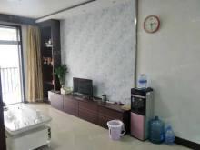 (城東)鳳凰苑2室2廳1衛102m2簡單裝修