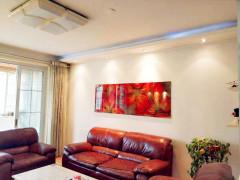 七彩阳光城 精装两室+证满5可贷+送储及家具家电+随时看房