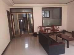 (城北)周楼佳苑5室2厅2卫130m²简单装修