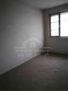 (城东)七彩阳光城3室2厅2卫134m²毛坯房