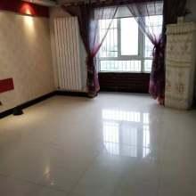 (城西)锦泰名城2室1厅1卫74m²简单装修