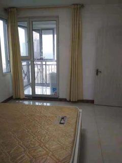 (城东)滕投人和天地3室2厅1卫110m²简单装修