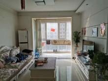 (市中心)爱家豪庭2室2厅1卫96m²豪华装修