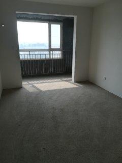 (城南)大同天下2室1厅1卫98m²毛坯房