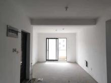(城北)君瑞城3室2厅2卫148.17m²毛坯房
