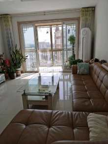 西班牙庄园经典两室一厅朝阳户型 一直被模仿从未被超越 可贷